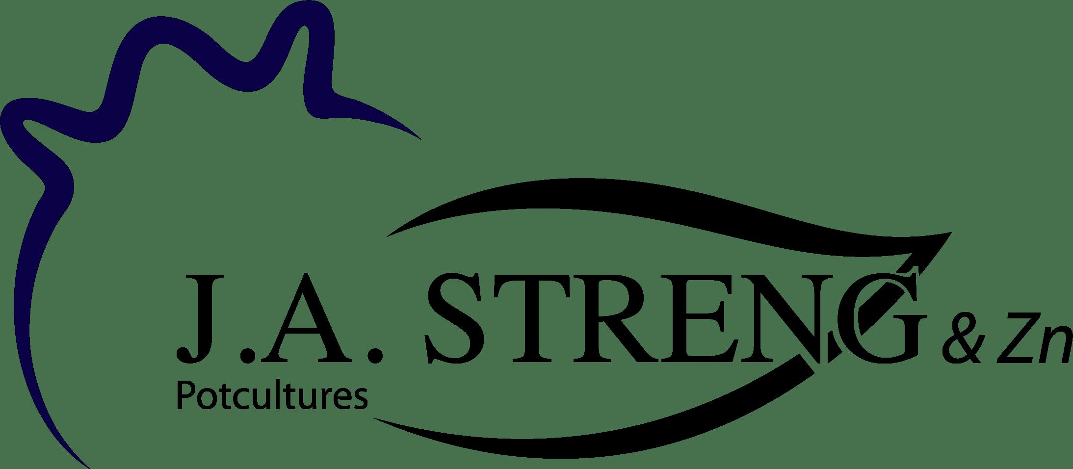 J.A. Streng
